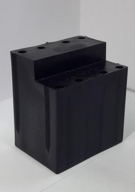 VE-41-31 Kostka progowa
